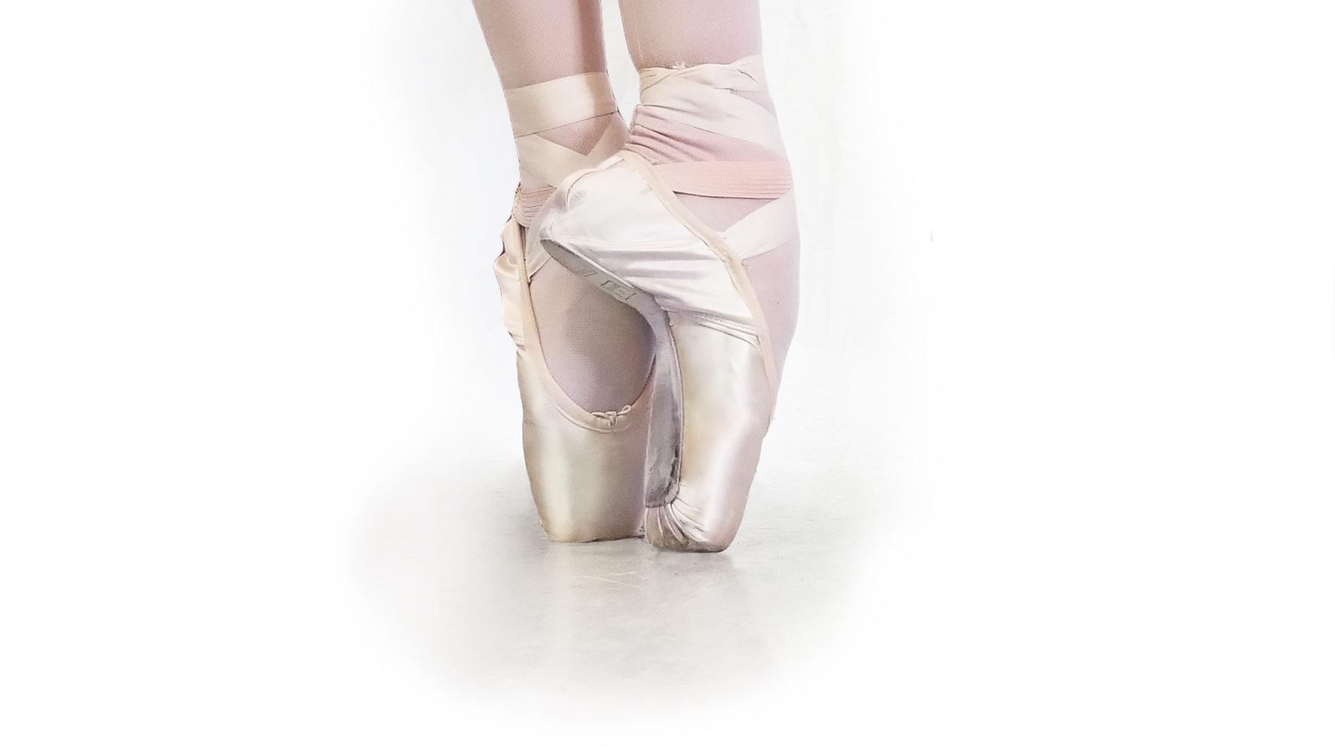 Louisville Academy of Dance